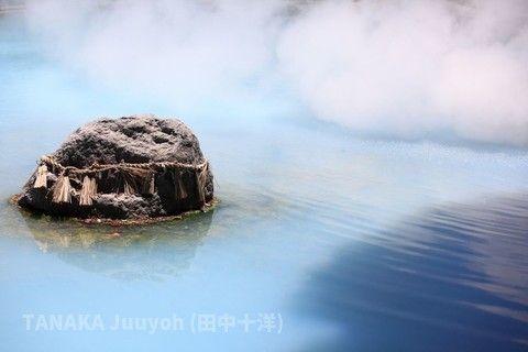 《二晚溫泉》九州鐵道之旅.由布院金鱗湖.萌熊電鐵.柳川遊船.溫泉五日