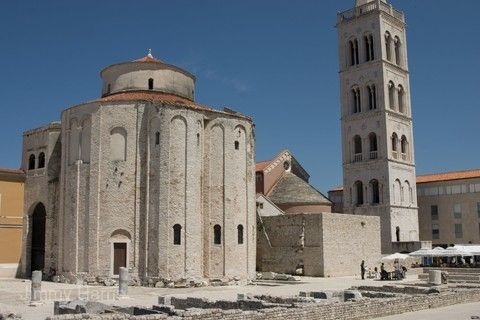 聖多那教堂