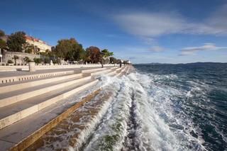 5星巴爾幹半島 克斯蒙3國 雙跳島、雙國家公園、三遊船12天