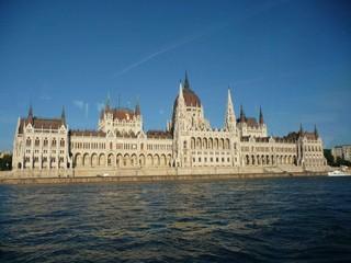 超值雙享五星-奧捷(斯)匈多瑙河遊船、米其林、溫泉SPA10天
