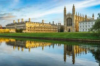 魅力歐洲~英國7日-倫敦眼、雙大學城、史前巨石、時尚購物趴、英倫時尚 優惠方案:指定出發日享早鳥優惠