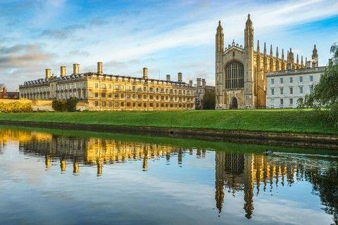 魅力歐洲~英國7日-倫敦眼、雙大學城、史前巨石、時尚購物趴、英倫時尚