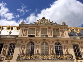 魅力歐洲【荷比法8日】~梵谷國家公園、羅浮宮、凡爾賽宮、雙遊船、風車古城(含稅) 送小費