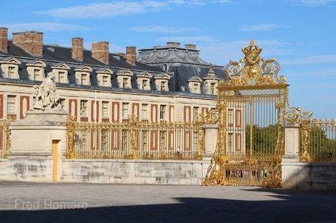 魅力歐洲~法比荷、鬱金香花園、巴黎住四晚、雙宮四遊船、米其林推薦餐廳11日