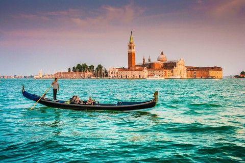 義說就出發✈✈✈義大利12天直飛→卡布里島、藍洞、夏豔五漁村、高鐵!(含稅,無購物無自費)