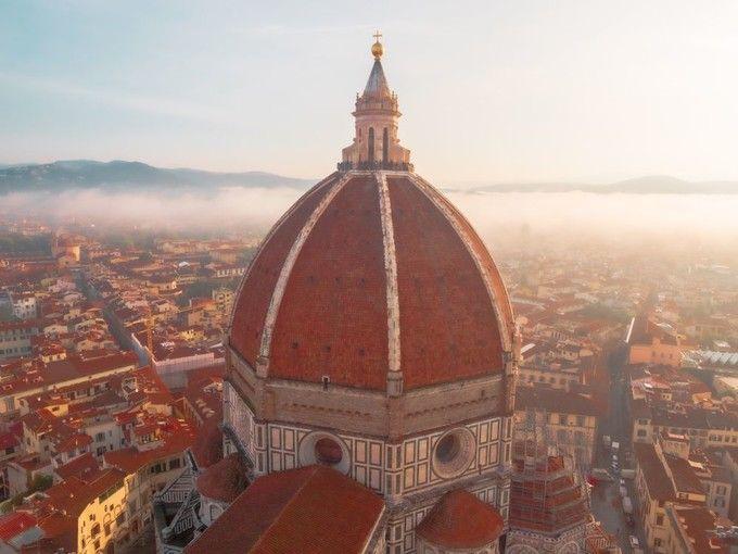 義大利 經典10日~華航直飛、古城巡禮、彩色五漁村、時尚米蘭、威尼斯水都遊船、天空之城