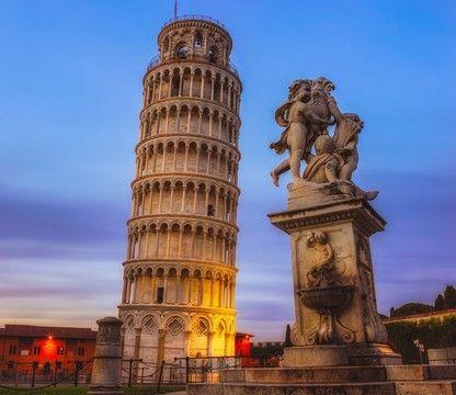 早鳥送小費-威尼斯時尚之都米蘭龐貝古城羅馬義大利全覽12日