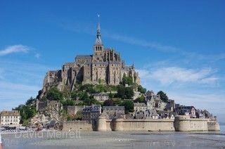 英法雙國. 碎片塔. 聖米歇爾山.凡爾賽宮 10天(雙遊船、雙博物館、塞納河午宴、巴黎住三晚)