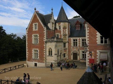 【賺很大】法國五大法式LOOK、羅浮宮、米其林風味、塞納河遊船10日