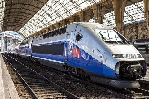 南法蔚藍海岸普羅旺斯10天【雙米其林、巴黎正市區飯店、TGV、酒莊巡禮、藝術美食之旅】