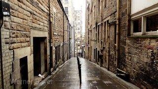 ◆魅力歐洲◆英格蘭、蘇格蘭絕美湖區全覽13天~尼斯湖、雙景觀火車、雙大學城、雙米其林餐、溫莎古堡、wifi★包小費★