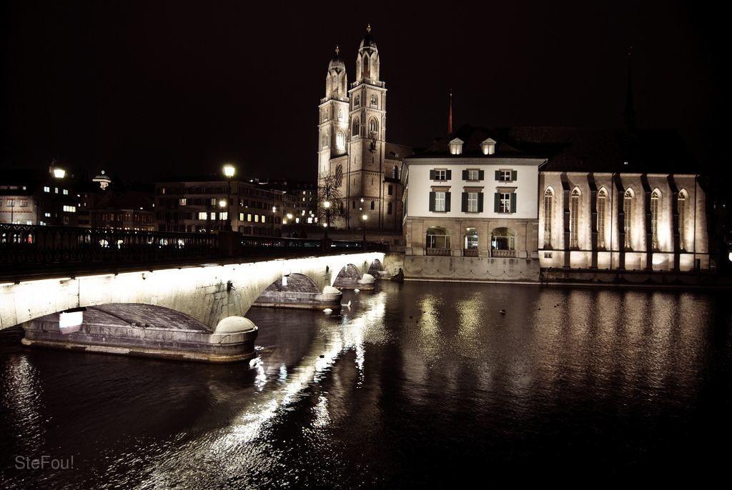 混搭風~德瑞加玩杜拜11日-BMW WELT、黃金列車、新天鵝堡、萊茵河瀑布