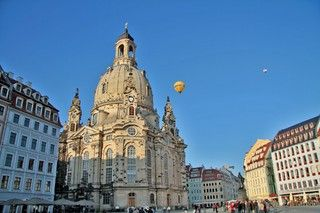 「魅力歐洲」盡覽東歐秘境-柏林、波蘭華沙、匈牙利12日~中段飛機、雙高鐵、雙遊船、六晚五星首都連泊[含稅]