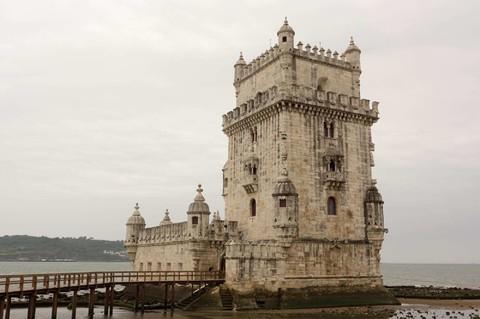 早鳥優惠》西葡雙國、魔幻山城、高第建築、文化遺產、美食風味13日