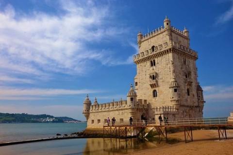 經典北非摩洛哥、拉丁陽光西班牙葡萄牙16日(五晚五星)