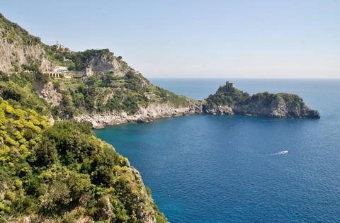 夏戀托斯卡尼『經典義大利13日』~威尼斯、卡布里雙島入住!~彩色島、藍洞、五漁村、法拉利高鐵(含小費、送WIFI)