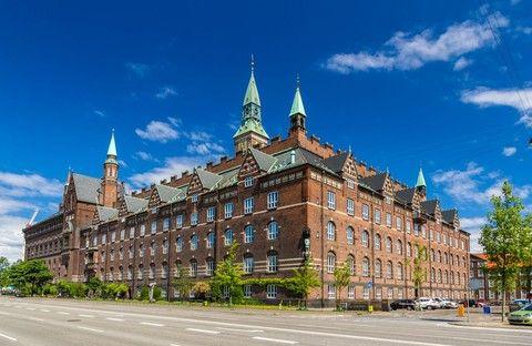榮耀斯堪地那維亞之旅-北歐五國、冰島、峽灣觀景列車經典12日