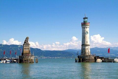 【選便宜】直飛德國、必遊羅騰堡、新天鵝堡、黑森林蒂蒂湖、名牌購物城8日
