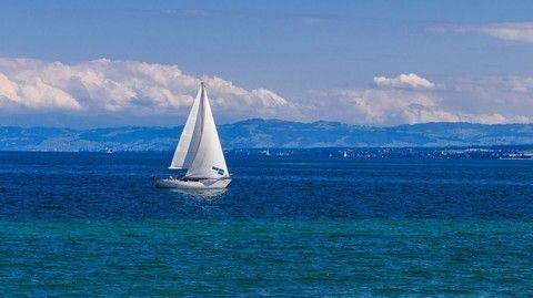 德瑞雙國經典10日~萊茵河遊船、海德古堡、黑森林蒂蒂湖、羅曼蒂克大道、阿爾卑斯鐵力士山、新天鵝堡