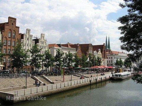 蘇黎世舊市區