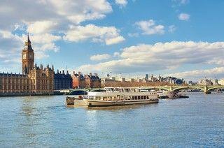 魅力歐洲【英法10日】~雙國好事成雙、歐洲之星、古堡巡禮、雙宮雙遊船雙OUTLET雙城堡飯店