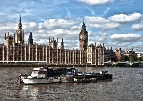 愛在倫敦~戀戀愛丁堡英國全覽9天【英式莊園、英國國鐵、雙大學城、三遊船、米其林美食、wifi分享器】