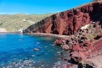 聖托里尼島