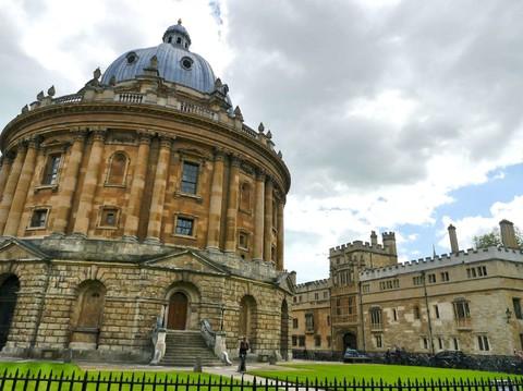◆魅力歐洲◆『Hello UK』英倫時尚7天~倫敦眼、雙大學城、古羅馬浴池、史前巨石、時尚購物趴
