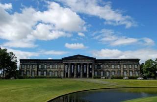 ◆魅力歐洲◆英格蘭、蘇格蘭、北高地、愛爾蘭全覽16天★送小費★【wifi】