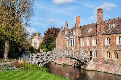 ◆魅力歐洲◆『Hello UK』英倫超值7天【長榮航空、雙大學城、大英博物館、時尚購物趴】