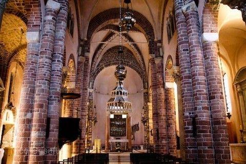 聖特里芬大教堂