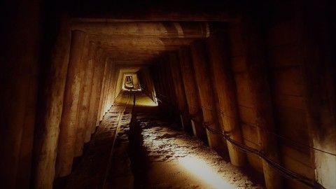 「四季奧捷.發現布拉格」12日~阿爾卑斯湖區、鹽洞探秘、捷克UNESCO遺跡尋訪、布拉格五星連泊三晚、紅頂商人百年餐廳
