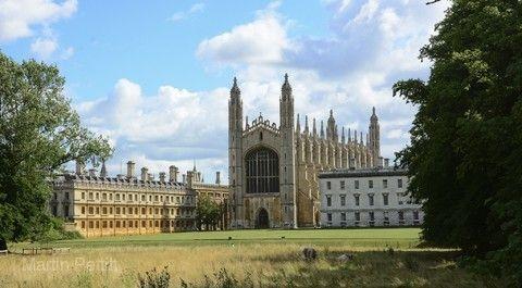 ◆魅力歐洲◆『Hello UK』英倫時尚7天【倫敦眼、雙大學城、史前巨石、時尚購物趴】