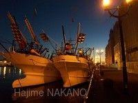 釧路漁人碼頭MOO廣場