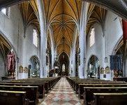 聖雅各教堂