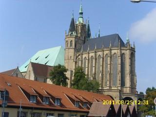 瑪林大教堂和塞維利教堂