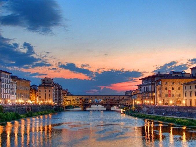 【主題旅遊】義大利隨義選|米蘭、威尼斯、佛羅倫斯、羅馬|托斯卡尼、卡布里島、阿瑪菲|評鑑餐廳、高鐵暢遊|南北義12日