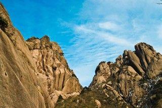 最憶中國~黃山千島湖.杭州西溪溼地8天【山上2晚.無購物】