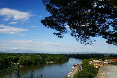 【魅力歐洲】南法普羅旺斯、蔚藍海岸、摩納哥、塞納河遊船、巴黎夜遊9日