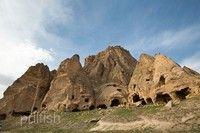 塞利美修道院