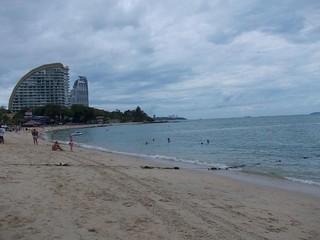 翡翠灣私人海灘俱樂部