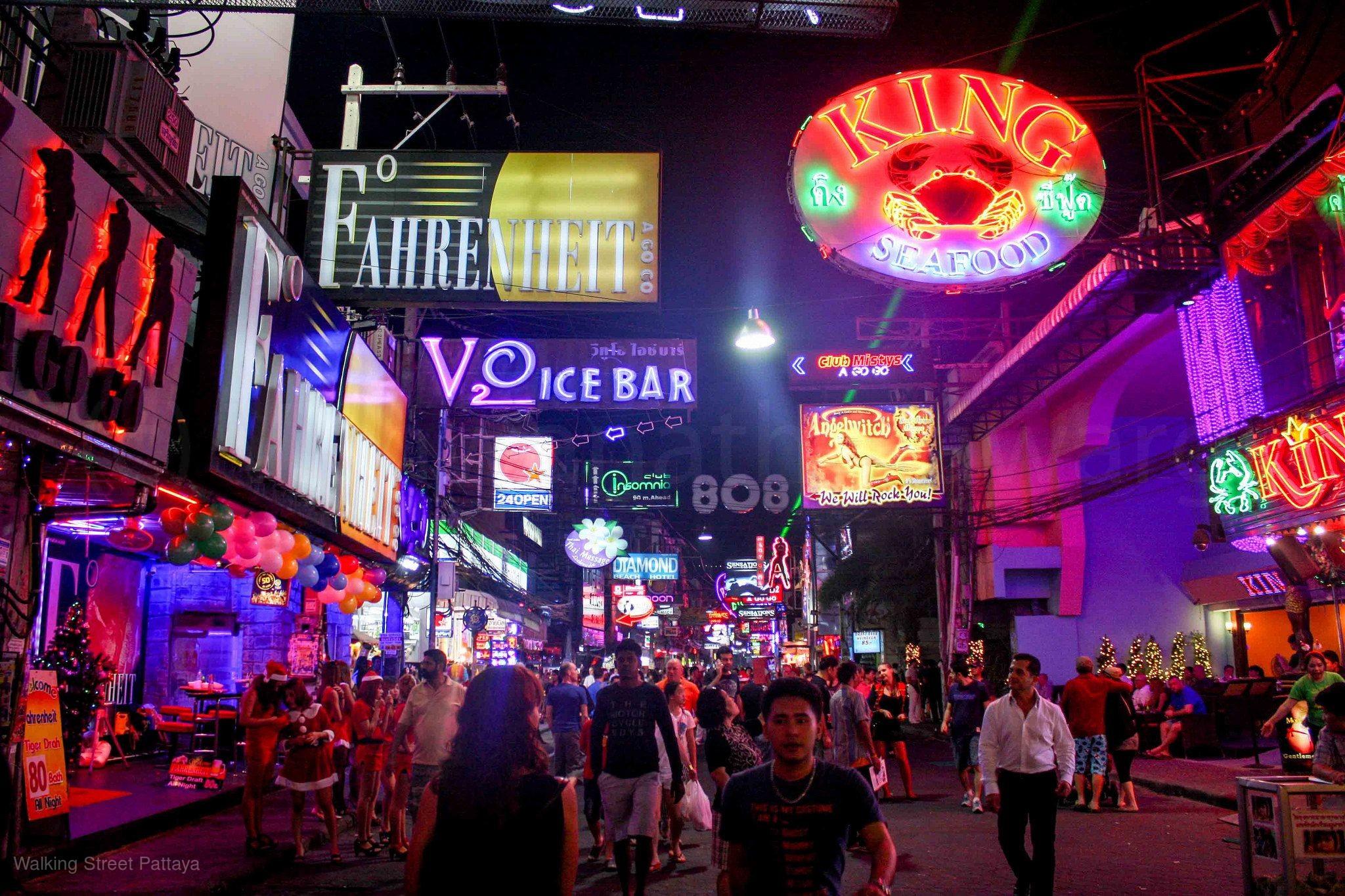 《無購物》經典享SO泰國~五星索菲特酒店(1晚)、歐舒丹精油按摩、航站百貨x火車夜市6日(含稅)