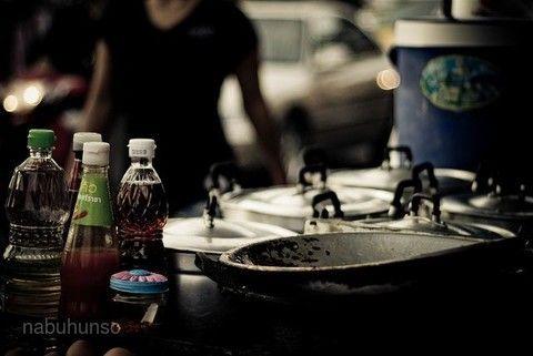 特選玩遍泰國~帝王蟹吃到飽x五星海景下午茶、冰雪世界、火車夜市x暹邏商圈6日(不含稅)