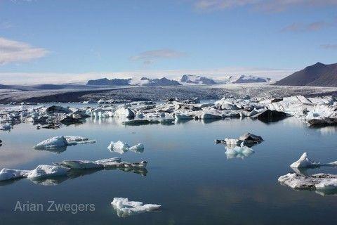 北歐.奇幻冰島9日~相遇英倫幸福極光、騎馬體驗、冰河湖遊船、倫敦購物樂[含稅]