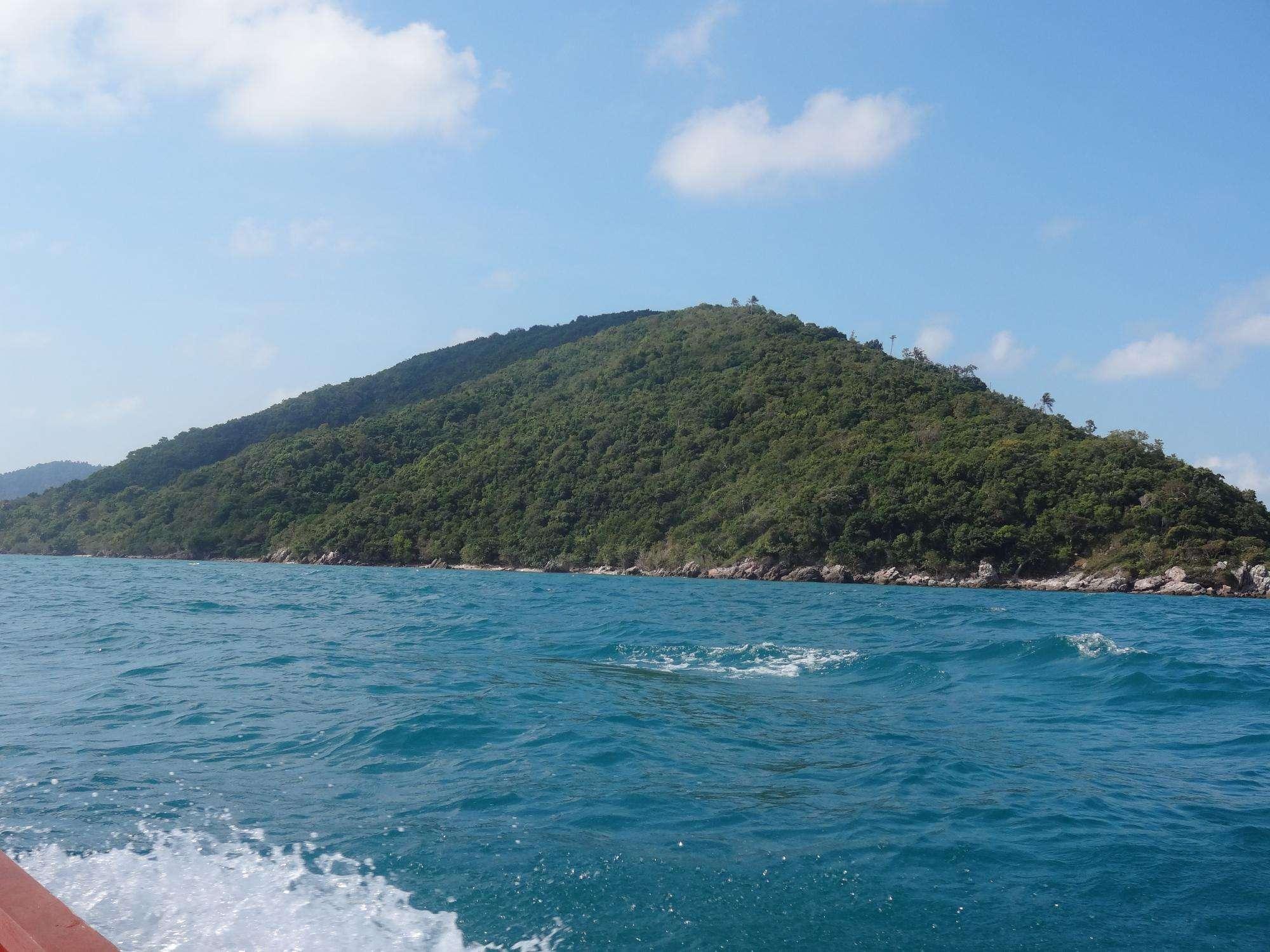 【全程無購物】哇! 想去巴里島 藍夢島天堂海沙灘俱樂部.叢林探險世界.雙下午茶5日