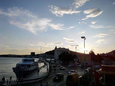 克從心來.愛在克羅埃西亞12日~精彩亞德里亞海岸、雙國家公園、雙纜車、特選9大風味餐+升等四晚五星飯店+送WIFI(含小費)[含稅]