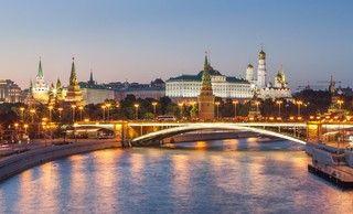 俄羅斯金環經典10天(3晚四季飯店+4晚麗池卡爾登飯店)