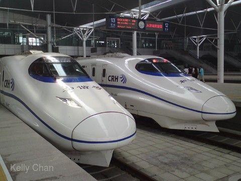 【金質品味】尊爵北京天津雙城美食5日(威斯汀或香格里拉.無購物)