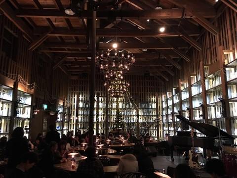 歐風煤油燈咖啡館