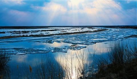 《師子會》蒙古呼倫貝爾大草原.綠色明珠阿爾山.船遊聖潔之湖8日(凱賓斯基)